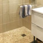renovation carrelage faience salle de bain herault 34
