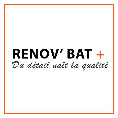 renov bat plus entreprise renovation interieure exterieure gros oeuvre montpellier