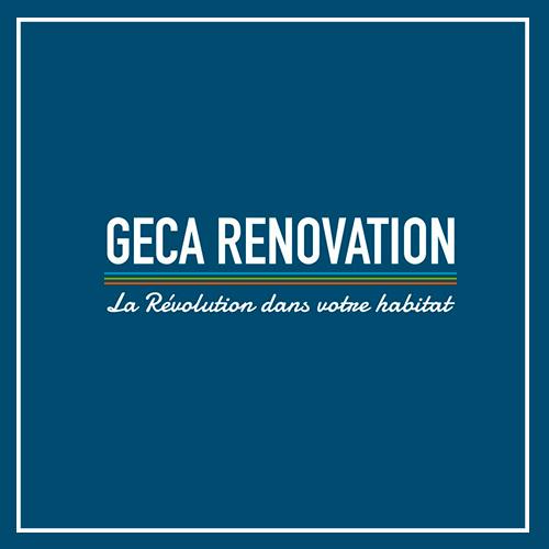 entreprise geca renovation interieur exterieur