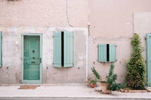 img-quel-cout-prevoir-pour-la-renovation-d-une-facade-de-maison