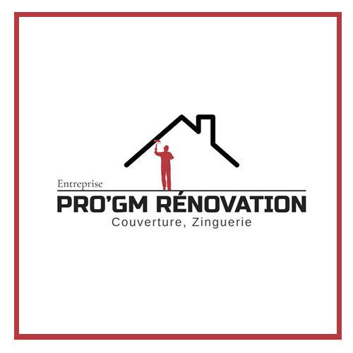 PROGM renoavtion