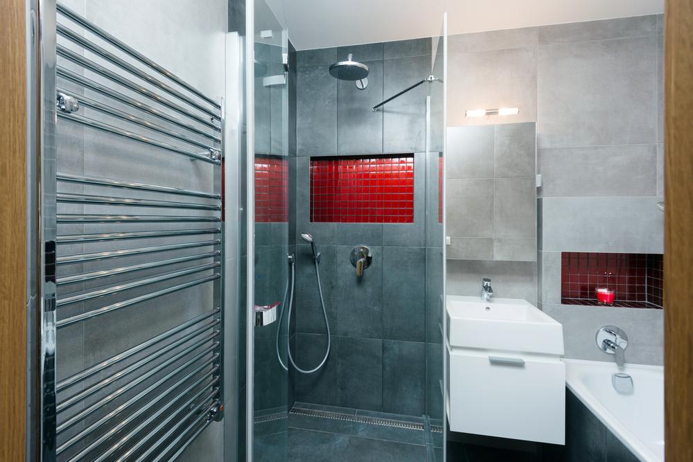 opitmiser meuble de salle de bain