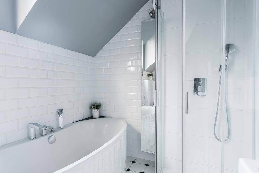 optimiser espace salle de bain